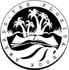 FloridaBookAwardSeal