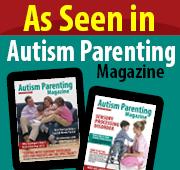 SeenInAutismParentingMagazine